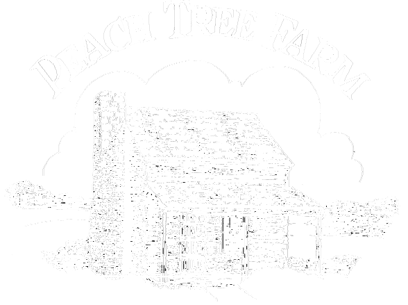 The Peach Tree Farm